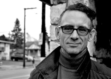 chuck palahniuk book recommendations
