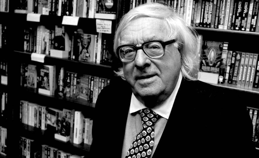 ray bradbury book recommendations