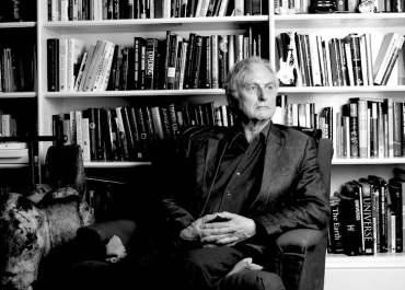 richard dawkins book recommendations