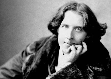 oscar wilde book recommendations