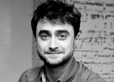 daniel radcliffe favorite books