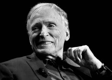 dick cavett favorite books