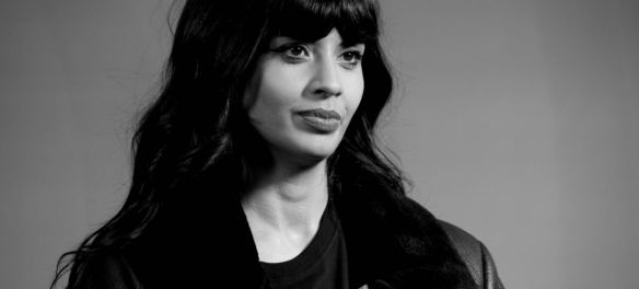jameela jamil favorite books