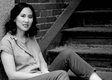 celeste ng favorite books