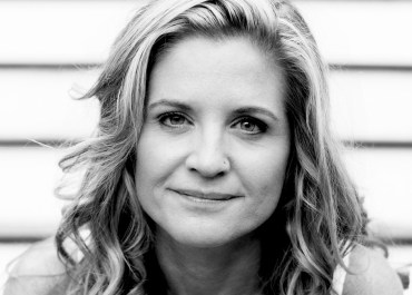 glennon doyle favorite books