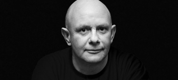 nick hornby reading list
