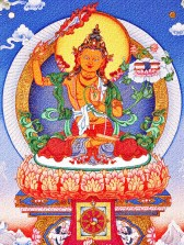 Manjushri3_edited-1 (2014_07_06 09_53_25 UTC)
