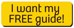 I want my free guide-01