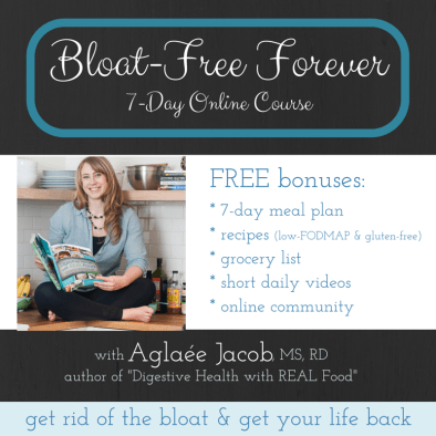 Bloat-Free ForeverOnline Course (2)