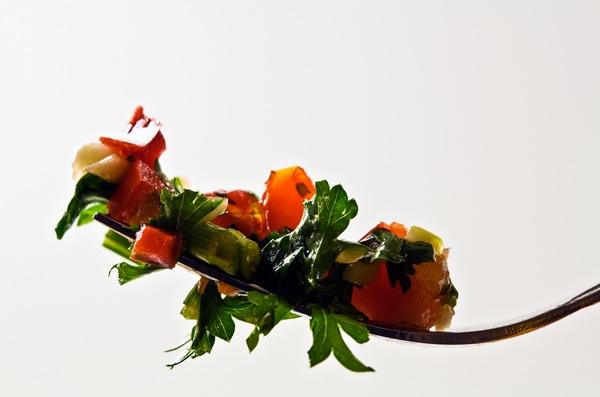 Cucina Libanese Catania