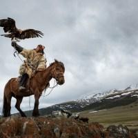 "Il Legislatore della Steppa: l'altra ""impresa"" di Gengis Khan"