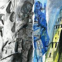 """Gli """"Antenati"""" di Italo Calvino: spunti per una pedagogia dell'immaginazione (SECONDA PARTE)"""