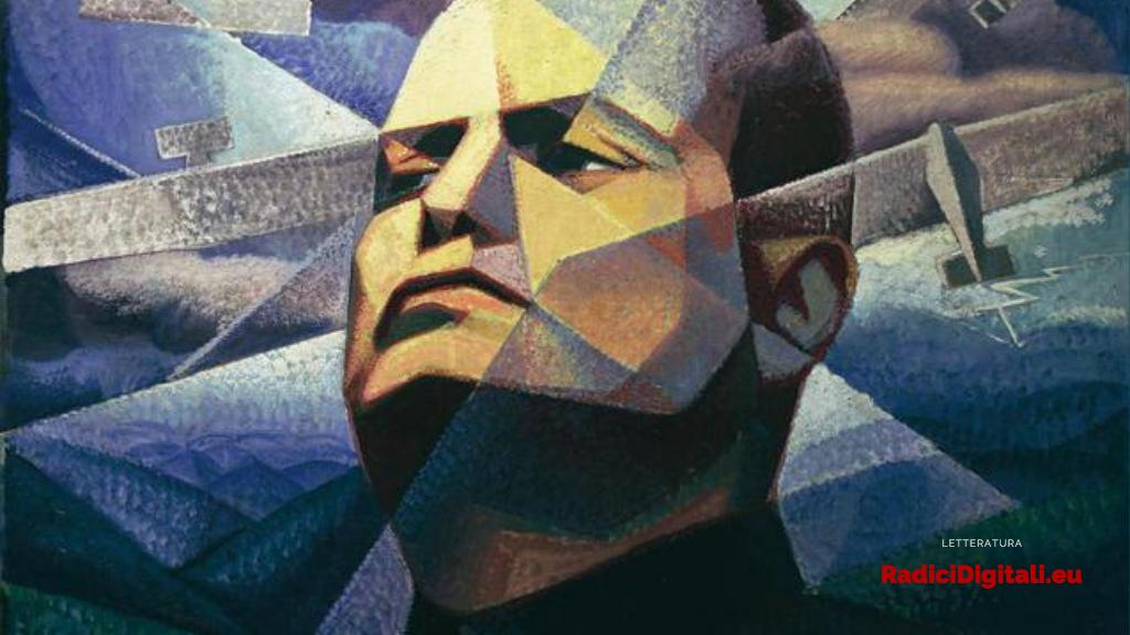 Benito Mussolini: storia di un letterato (mancato)