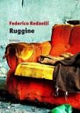 Ruggine (romanzo)