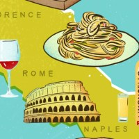 Il Bel paese visto dall'estero - Come i manuali di italiano L2 raccontano l'Italia e gli italiani di oggi