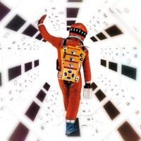 Tra letteratura e cinema: l'apporto letterario nei film di Stanley Kubrick