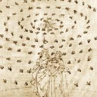 Dante, la fede e la scienza – una lettura di Paradiso XXIV
