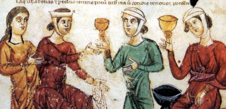 I critici hanno messo in discussione la sua esistenza. Green, ad esempio, sostiene che dietro il nome Trotula, usato per il corpus di testi su salute e cosmesi femminile, non ci sia una singola donna ma un gruppo di donne che praticavano la medicina.