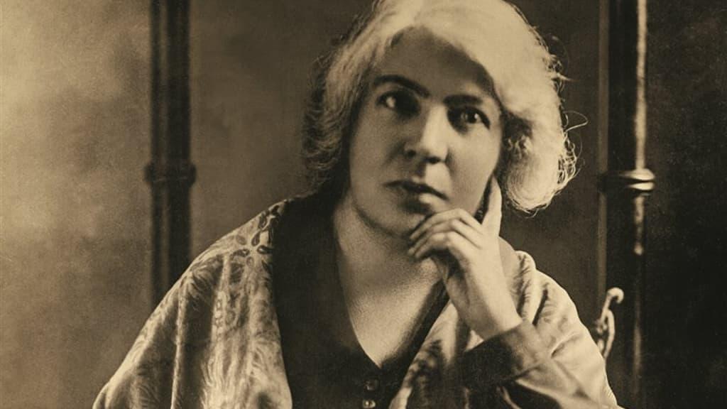 Donne invisibili – Come i manuali di Letteratura ignorano il contributo femminile (PRIMA PARTE)