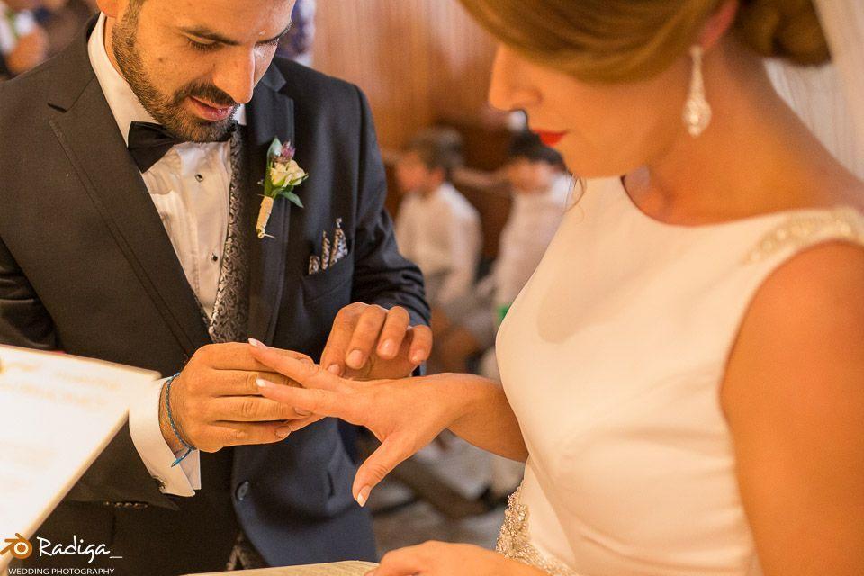 radiga-fotografo-bodas-avila-mombeltran-valle-del-tietar-172