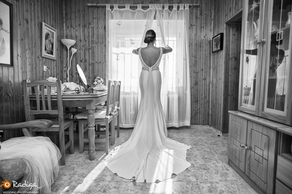 radiga-fotografo-bodas-avila-mombeltran-valle-del-tietar-175