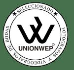 Miembro de UnionWep - Fotógrafos de Boda