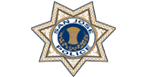 San Jose Police – Foothill Division