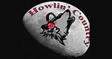 Howlin' Country