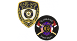 Garland Police and Fire