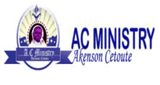 AC Ministry