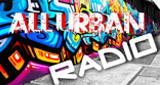 All Urban Radio