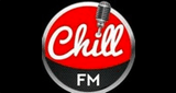Chill FM For Tamils