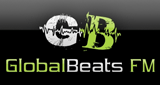 Global Beats FM – Blue Channel