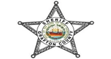 Coos and Grafton County Police and Fire
