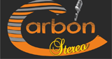 Carbon Stereo