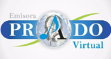 Radio Prado Virtual