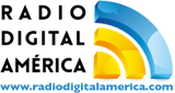 Radio Digital América