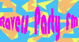 Ravers Party