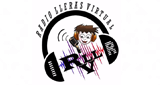 Radio Lleras Virtual