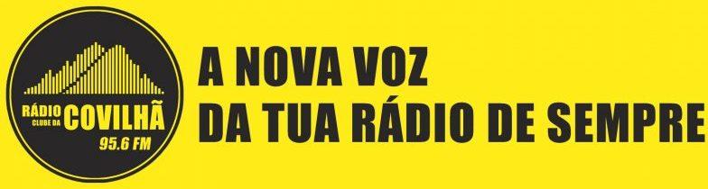 Rádio Clube da Covilhã