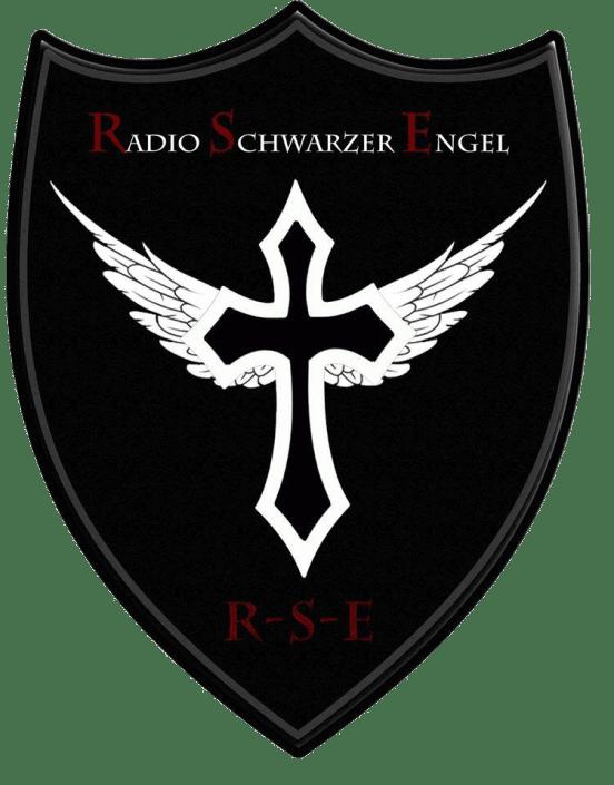 RSE-Logo