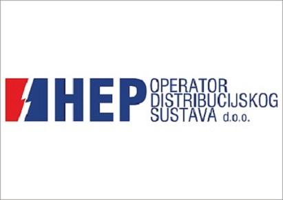 U ponedjeljak neće biti struje na području Perušića