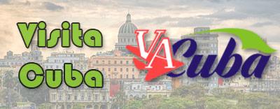 Promo VaCuba