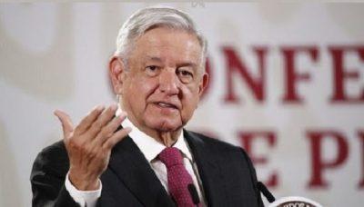 López Obrador: CUBA es la nueva Numancia por su ejemplo de resistencia