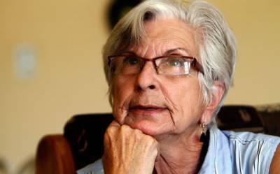 Muere Magalys Llort, otra Heroína  Cubana, madre de Fernando González Llort