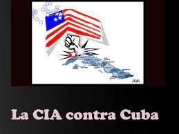 Contra Cuba todo vale.  Por Arthur González.
