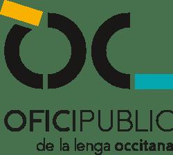 Ofici Public de la lenga occitana