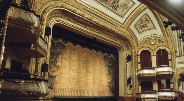 Theatre-capitol-moncton-2.jpg
