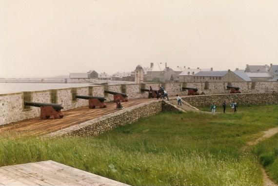 Louisbourg_3.jpg