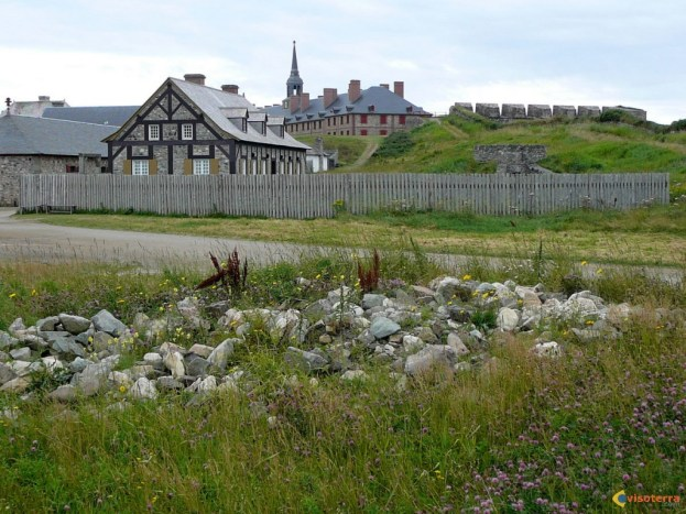 forteresse-de-louisbourg.jpg